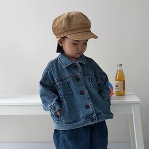 На кого подписаться: Юная модница инстаграма Аинини — Стиль на Wonderzine
