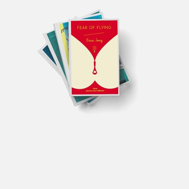 5 остроумных книг  о семье, карьере  и сексе — Книги на Wonderzine