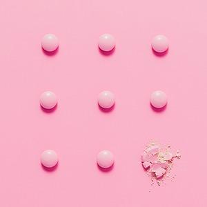 Агрессивный иммунитет: Почему аутоиммунные болезни у женщин бывают чаще — Здоровье на Wonderzine