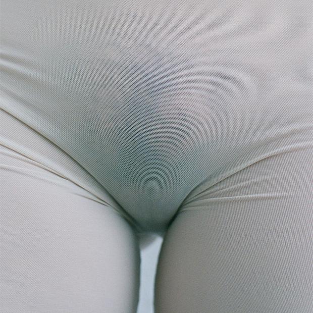 Моё тело — не преступление: Арт-проект Wonderzine в поддержку Юлии Цветковой