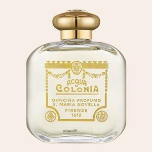 Италия, Швеция, Гонконг: Чем пахнут разные страны — рассказывают парфюмеры — Красота на Wonderzine