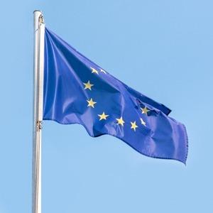 Чем грозит России выход из Европейской конвенции по правам человека — Мнение на Wonderzine