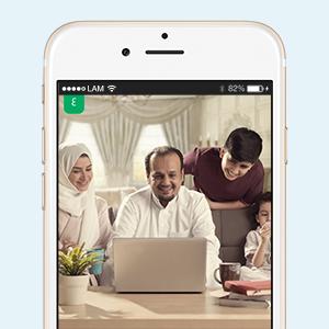 Absher: Как за женщинами Саудовской Аравии следят с помощью приложения — Жизнь на Wonderzine