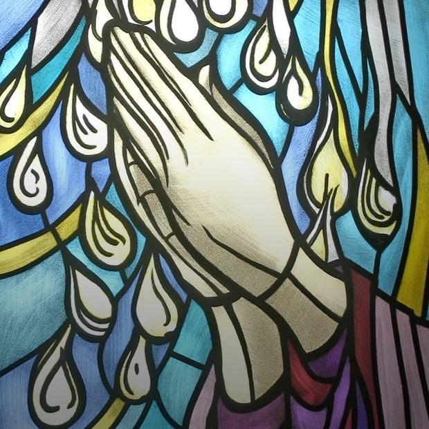 «Венчаться с еретиком»: Как живут пары, в которых разные религиозные взгляды