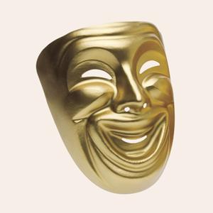 В закладки: Проект «Яндекса» «Я в театре» — Развлечения на Wonderzine