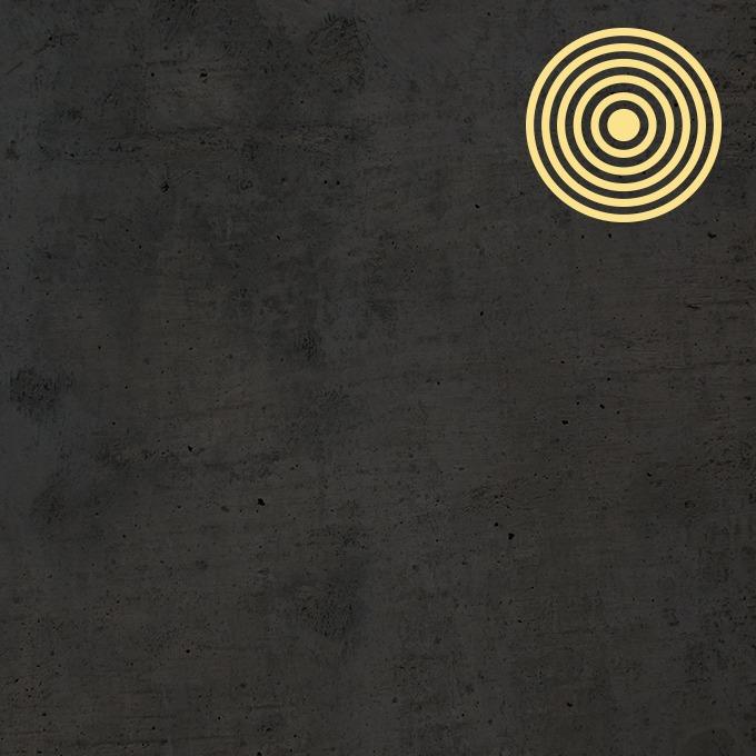 «Обращение в слух» Антона Понизовского — Книги на Wonderzine