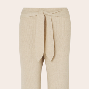 Очень холодно: 10 тёплых брюк от простых до роскошных  — Стиль на Wonderzine