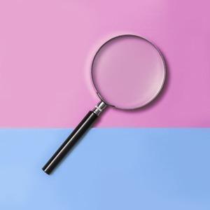 Какой ты чеклист сегодня: 100 с лишним пунктов, чтобы узнать о себе всё — Итоги года на Wonderzine
