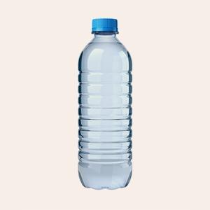 В закладки: Стрим разлагающейся пластиковой бутылки