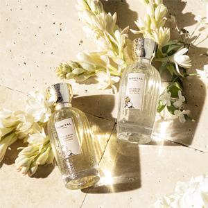 От ландыша до металла: 55 ароматов, если хочется обновить парфюм — Ароматы на Wonderzine