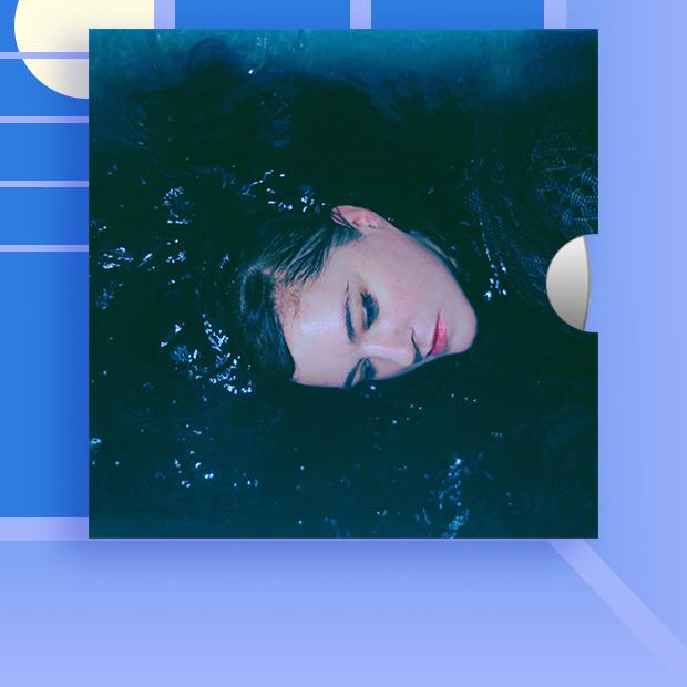 Что слушать летом: 24 альбома для поднятия настроения — Музыка на Wonderzine