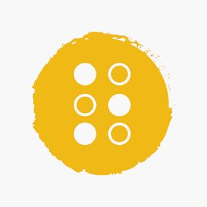 На кого подписаться: Ютьюб-канал фонда «Со-единение» — Жизнь на Wonderzine