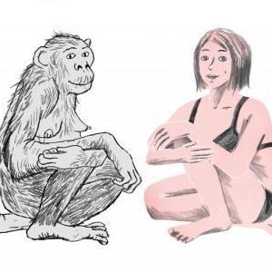 «Твоё личное приключение»: Книга о менструации для подростков — Вишлист на Wonderzine