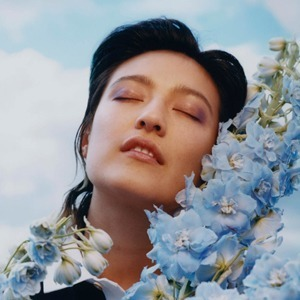 Новое имя: Небинарная художни_ца Айеша Тэн Джонс — Искусство на Wonderzine