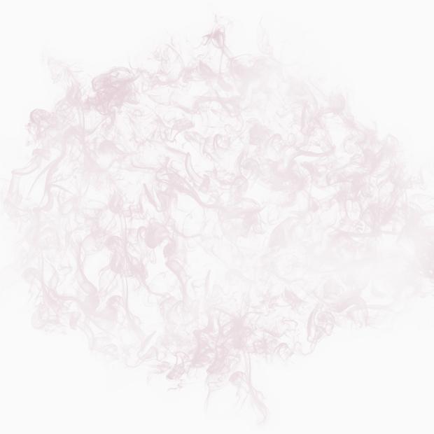 «Мой мир лишился запахов»: Как я живу без обоняния — Личный опыт на Wonderzine