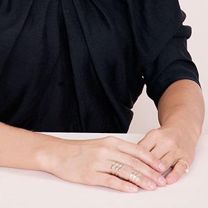 Галима Ахмадуллина  о рынке труда  и модных профессиях — Профессия на Wonderzine