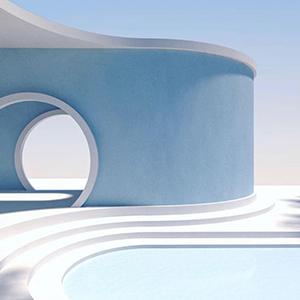 На кого подписаться: Эстетский инстаграм креативной студии Maison Nue — Стиль на Wonderzine