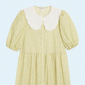 Платья на весну: 20 вариантов от простых до роскошных