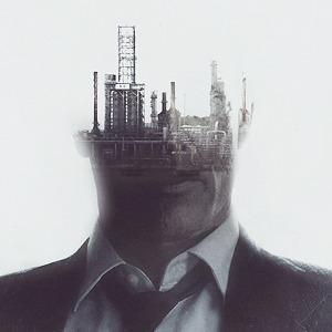 У чёрта на рогах: Опасные города из детективных сериалов — Сериалы на Wonderzine