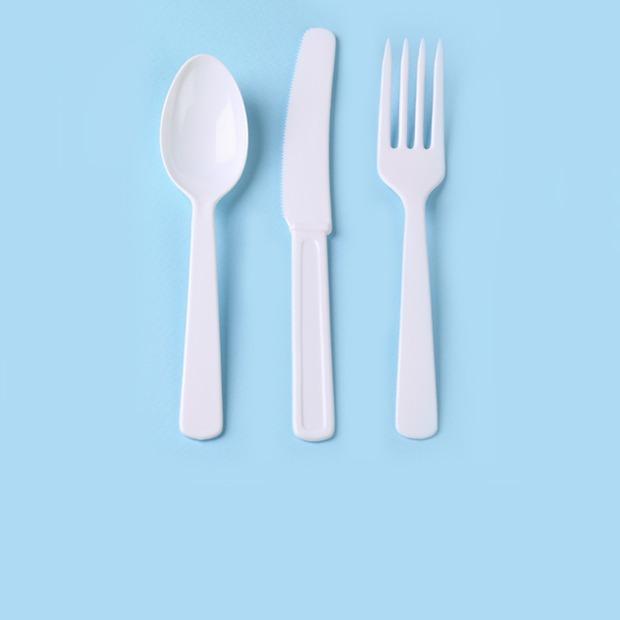Жир — это феминистская тема: Почему все перешли на интуитивное питание — Еда на Wonderzine
