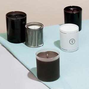 12 ароматических свечей для дома