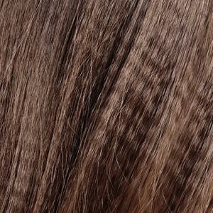 Щипцы-гофре для волос BaByliss
