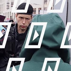Видео дня: «Допускай» — документальный фильм о драматичной кампании двух кандидаток в Мосгордуму — Жизнь на Wonderzine