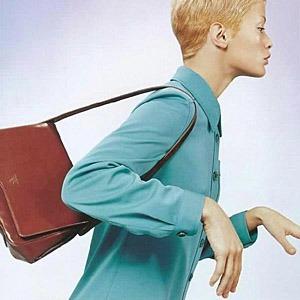 Как феминизм  повлиял на моду