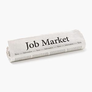 Лидерство и удалёнка: Как пандемия COVID-19 изменит рынок труда — Жизнь на Wonderzine