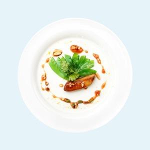 Повысить градус: Шеф-повара советуют блюда с алкоголем — Еда на Wonderzine