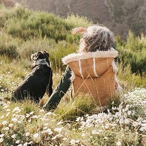 «Matavenero»: Жизнь испанской экодеревни  и ее обитатели — Фотопроект на Wonderzine