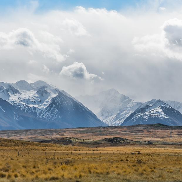 Как я переехала в Новую Зеландию работать инженером