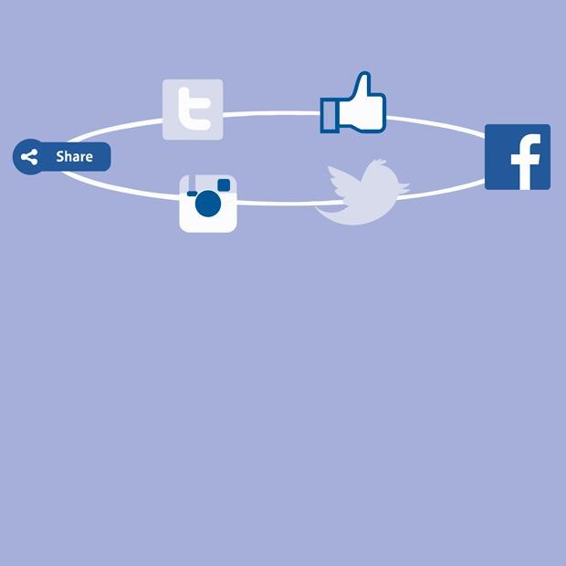 Зачем мы гонимся  за популярностью  в соцсетях — Мнение на Wonderzine