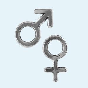 В закладки: Сайт о сексуальной грамотности Sexinforia — Здоровье на Wonderzine