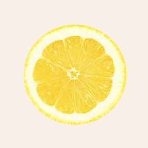 Без паники: Почему простуду не надо лечить