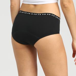 Практичные трусы для менструации Dim — Вишлист на Wonderzine