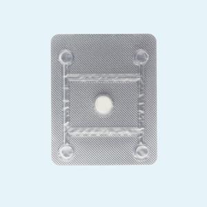 План Б: Как работает экстренная контрацепция — Здоровье на Wonderzine