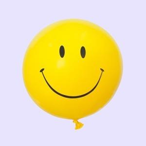 Чеклист: 7 признаков того, что вы счастливее, чем думаете — Жизнь на Wonderzine