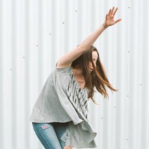 «Кордебалет»:  Уборщики или звезды  современного танца? — Фотопроект на Wonderzine