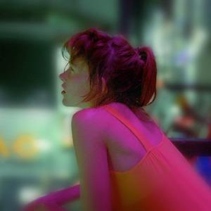 Великий фильм о любви:  «Вход в пустоту»  Гаспара Ноэ