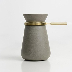 Устройство HEI для красивых чаепитий — Вишлист на Wonderzine