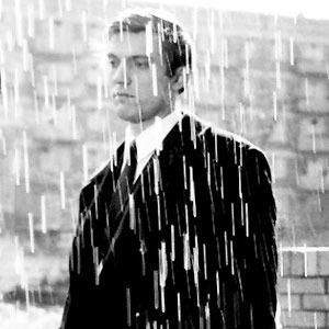 Великий фильм о любви: «Городской романс» Петра Тодоровского — Кино на Wonderzine