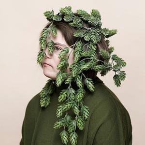 На кого подписаться: Radical Beauty Project — платформа для моделей с синдромом Дауна — Красота на Wonderzine