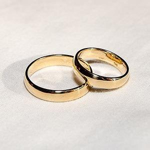 Что мы думаем  о современной семье:  11 историй о браке и не только — Жизнь на Wonderzine