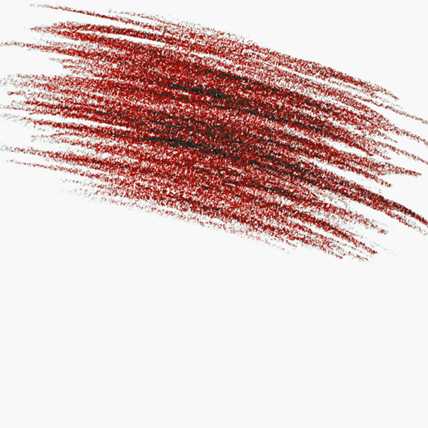 «Резала себя, прижигала, билась головой о стену»: Как я борюсь с селфхармом