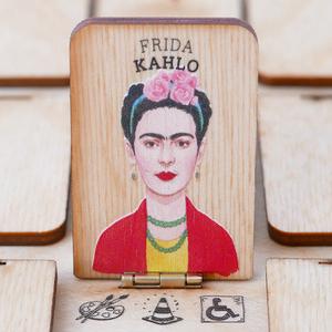 «Кто она?»: Настольная игра о женщинах, изменивших мир — Вишлист на Wonderzine