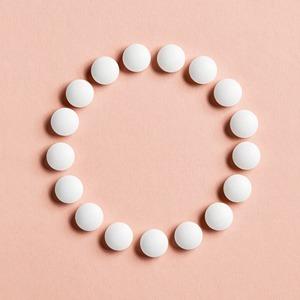 Нечего бояться: 10 мифов об антибиотиках, которые мешают лечению — Здоровье на Wonderzine