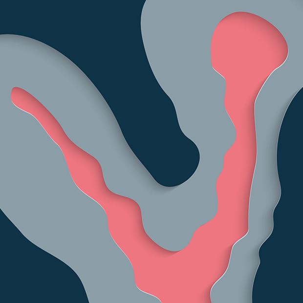 «Я вышла в уверенности, что поступила правильно»: Женщины о решении сделать аборт