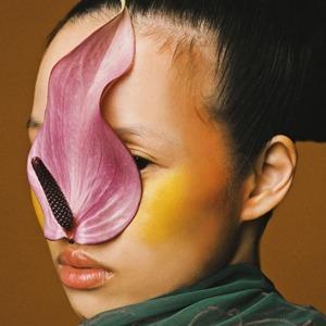На кого подписаться: Портреты фотографини Чжун Линь  — Искусство на Wonderzine