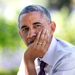 На кого подписаться:  Личный твиттер  Барака Обамы — Жизнь на Wonderzine